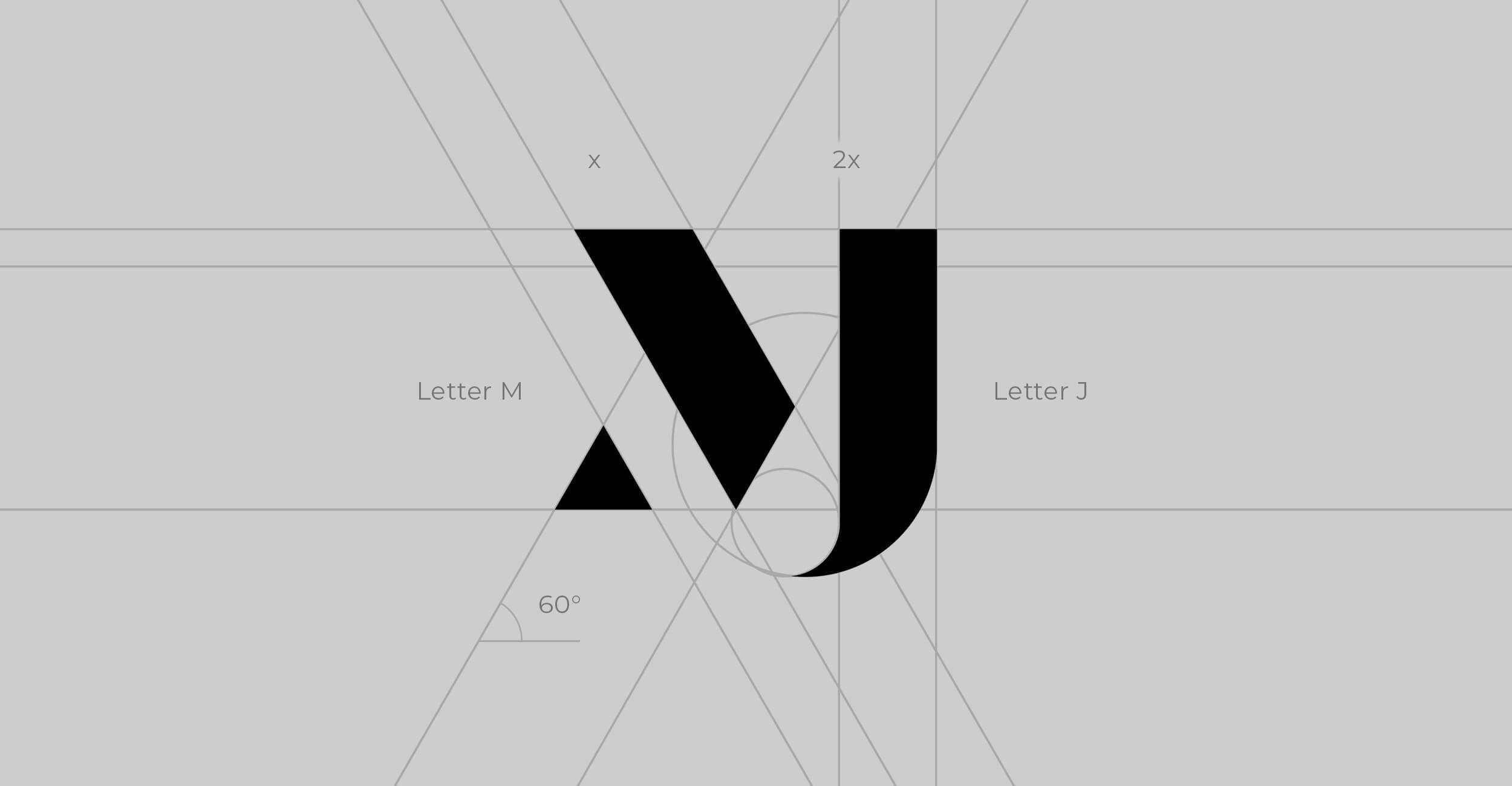 Logo design service | Logo design Berkshire