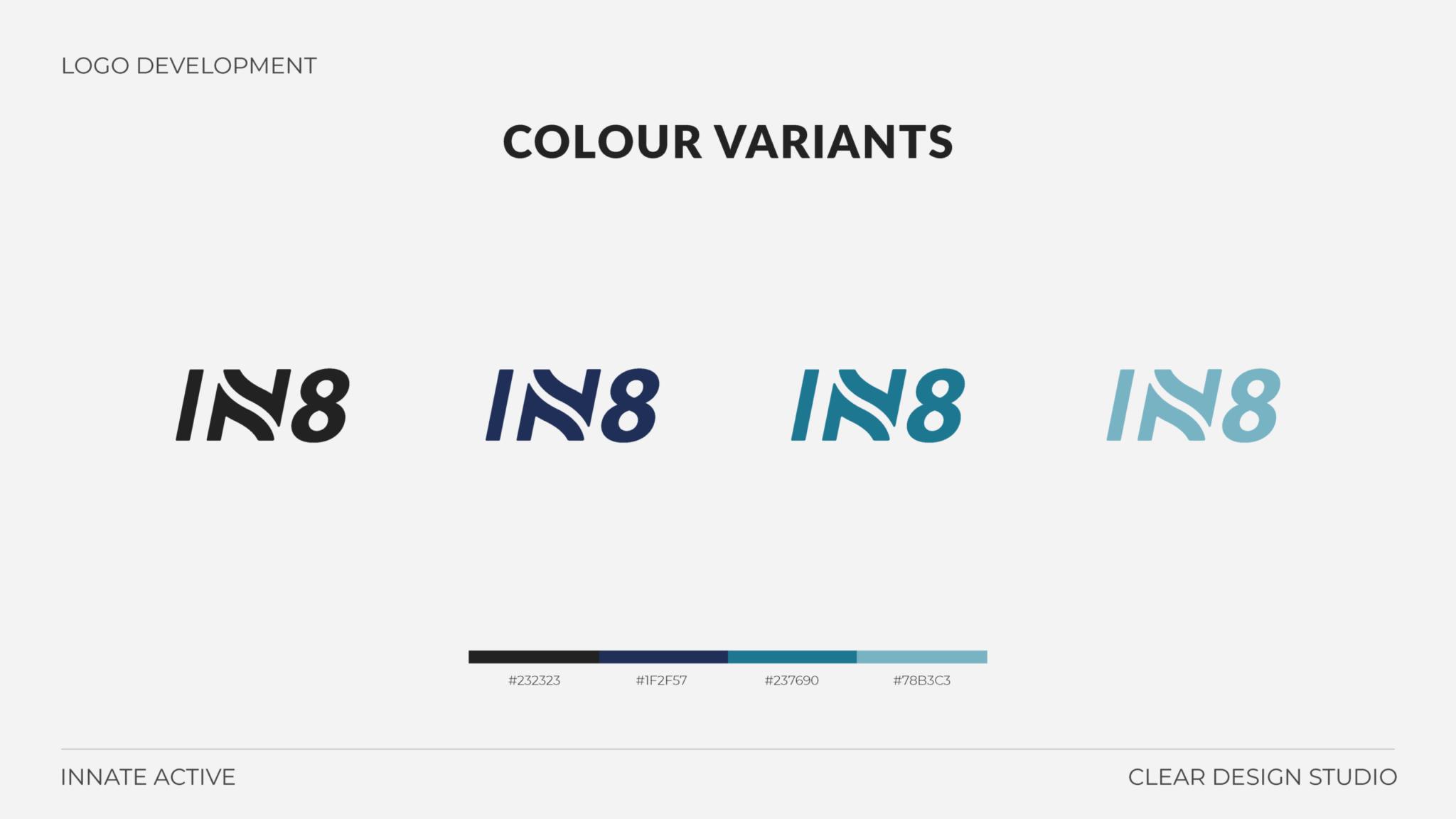 IN8 Active logo design presentation-06
