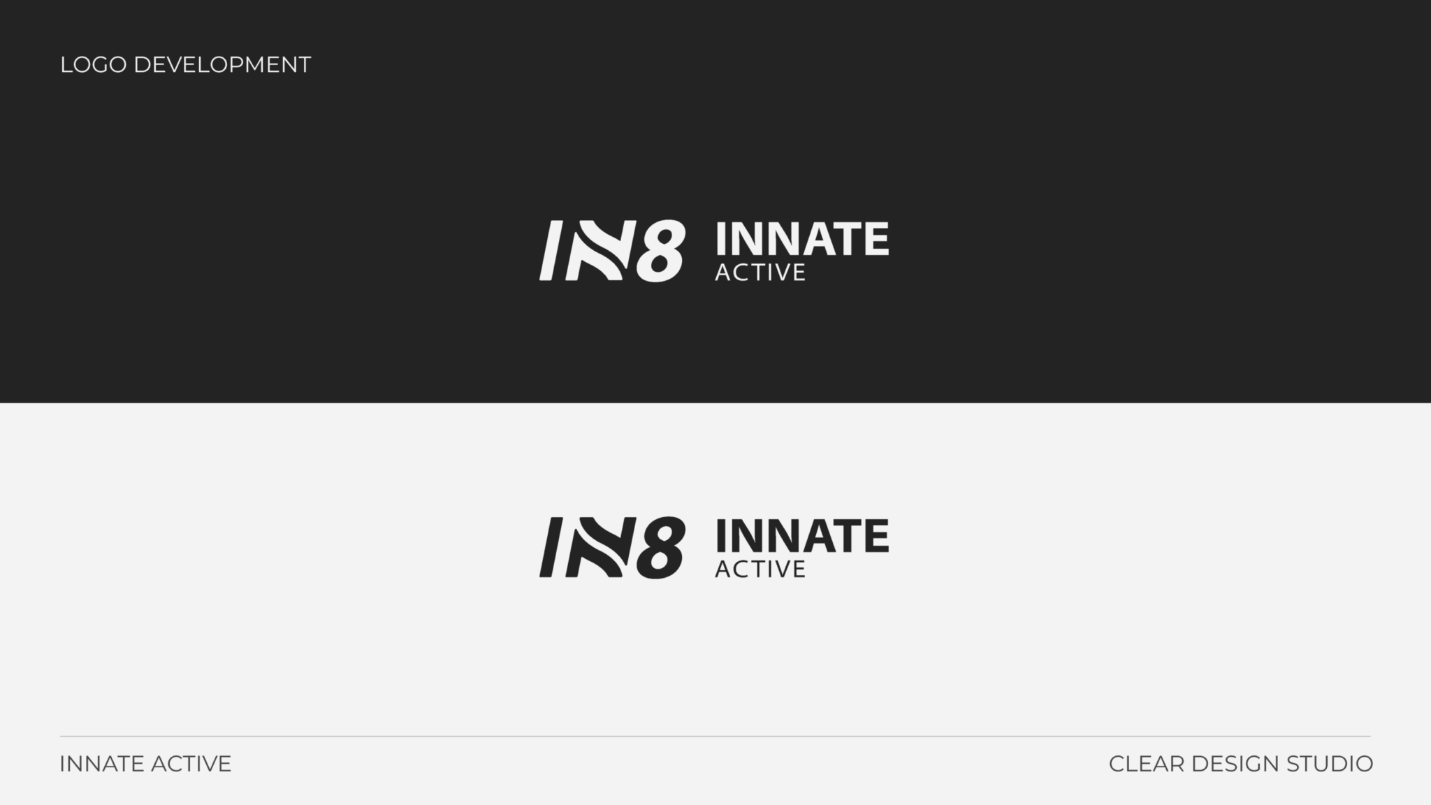 IN8 Active logo design presentation-07
