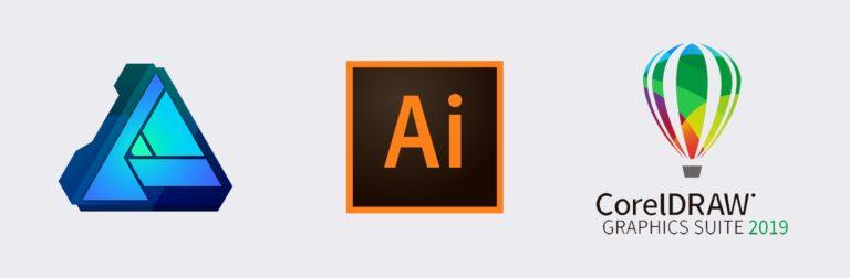 Best Logo Design Software 2020