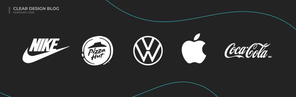 Timeless Logo Designs