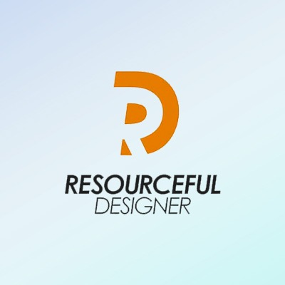 Resourceful Designer Podcast