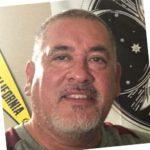 Craig Macias