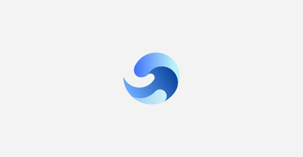 Thames Water Logo Re-Design | Clear Design