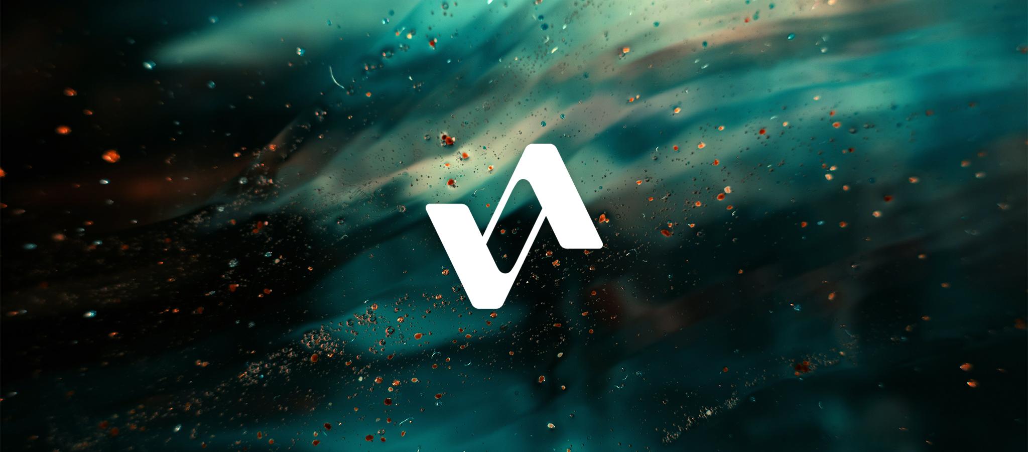 Video Alliance Logo Design Banner | Videography Logo Design
