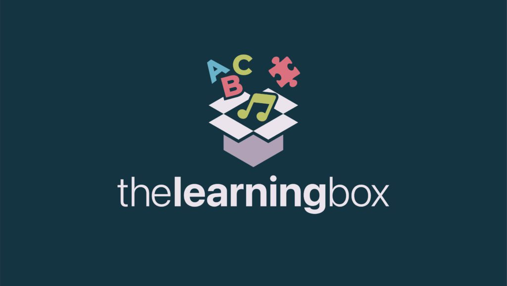 The Learning Box Concept 1