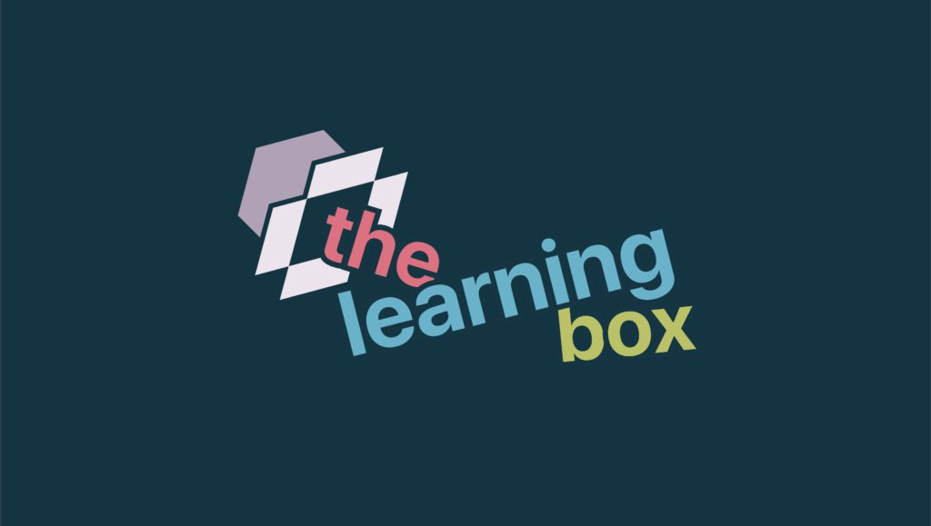 The Learning Box Concept 2