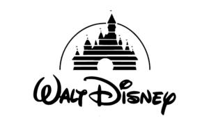Walt Disney logo | Choosing the font for your logo