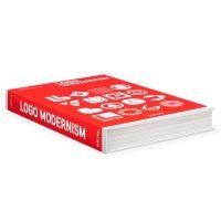 Logo Modernism (Design), Jens Muller